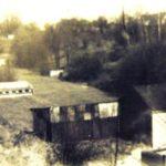 old-range-photo-2